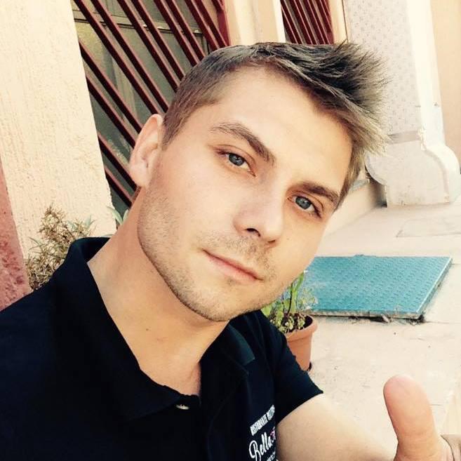 Suicida in carcere Igor Diana uccise entrambi i genitori nel sonno