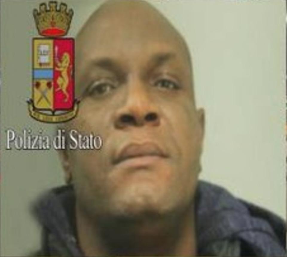 Milano, omicidio piazzale Loreto: preso uno dei presunti killer