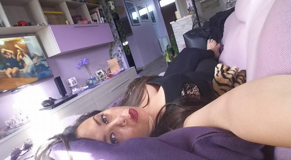 Omicidio a Pescara: Jennifer Sterlecchini uccisa a coltellate dal compagno