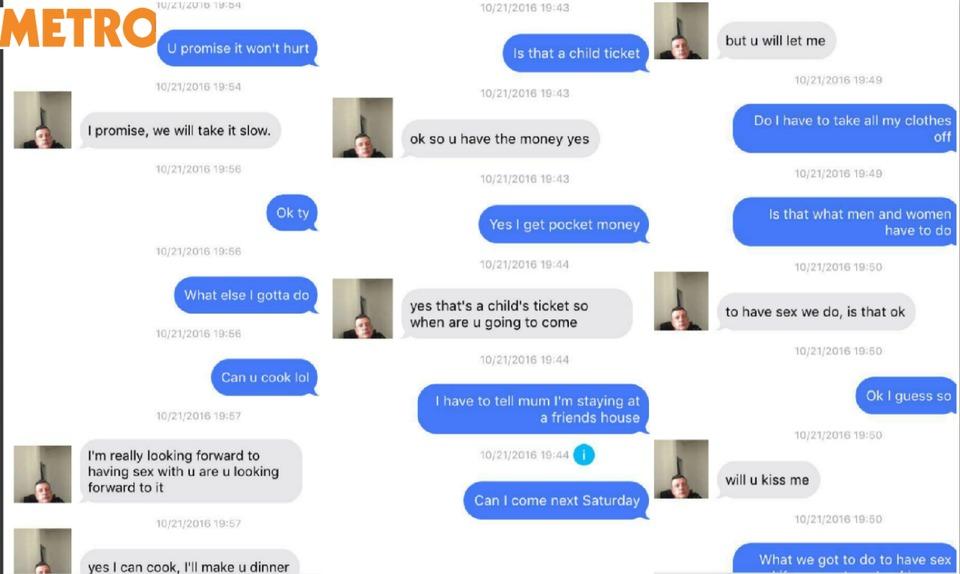 gioco di fare sesso c hat