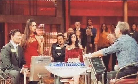 Avanti Un Altro da stasera su Canale 5: Anticipazioni (15 gennaio 2017)