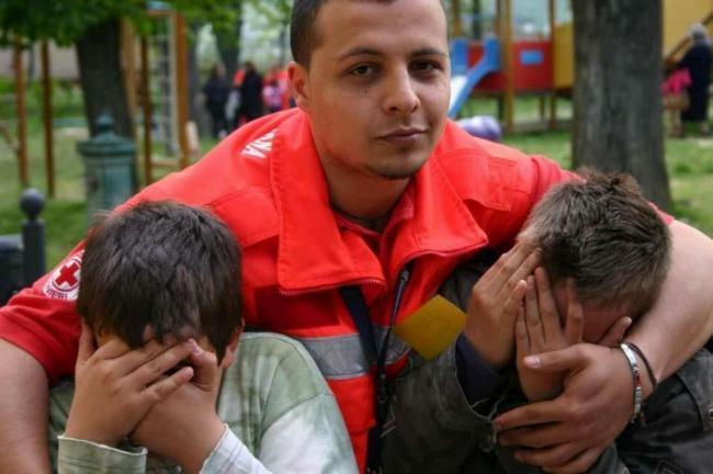 Rigopiano, Gabriele morto assiderato: le vittime salgono a 25