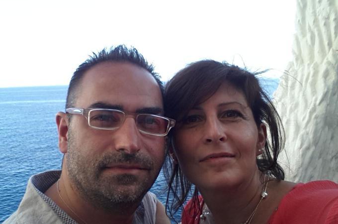 Hotel Rigopiano, Terni in angoscia per Riccetti: