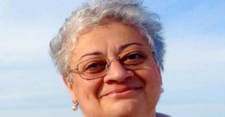 Milano, insegnante 55enne ricoverata al San Paolo per meningite: è molto grave