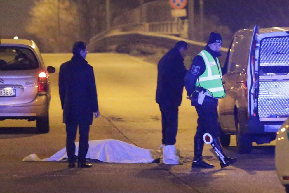 Tragedia sulla Cassanese a Segrate: muore una diciassettenne