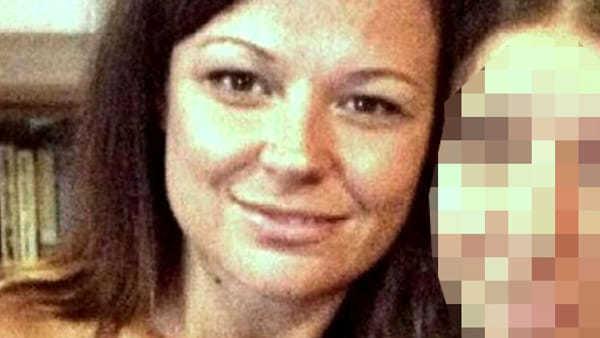 Palazzolo, sparita donna di 37 anni. Ricerche