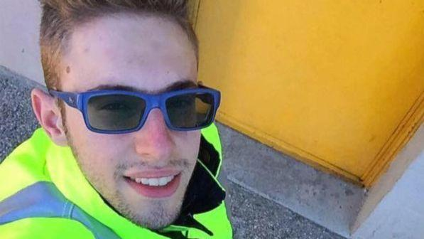 Omicidio Vasto, Di Lello: