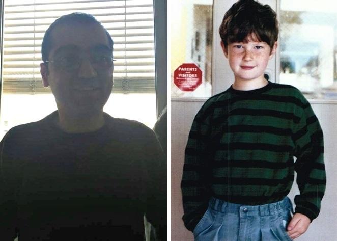 Nicholas Green: morto il giovane che aveva ricevuto il suo cuore