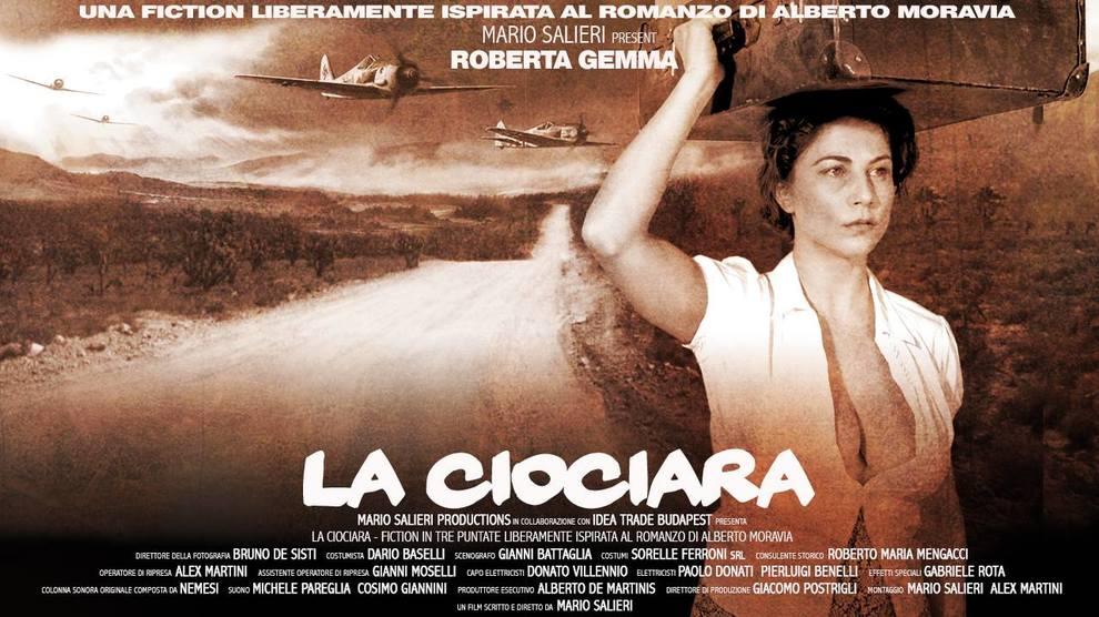 Guarda Streaming  FILM STREAMING E DOWNLOAD Cineblog