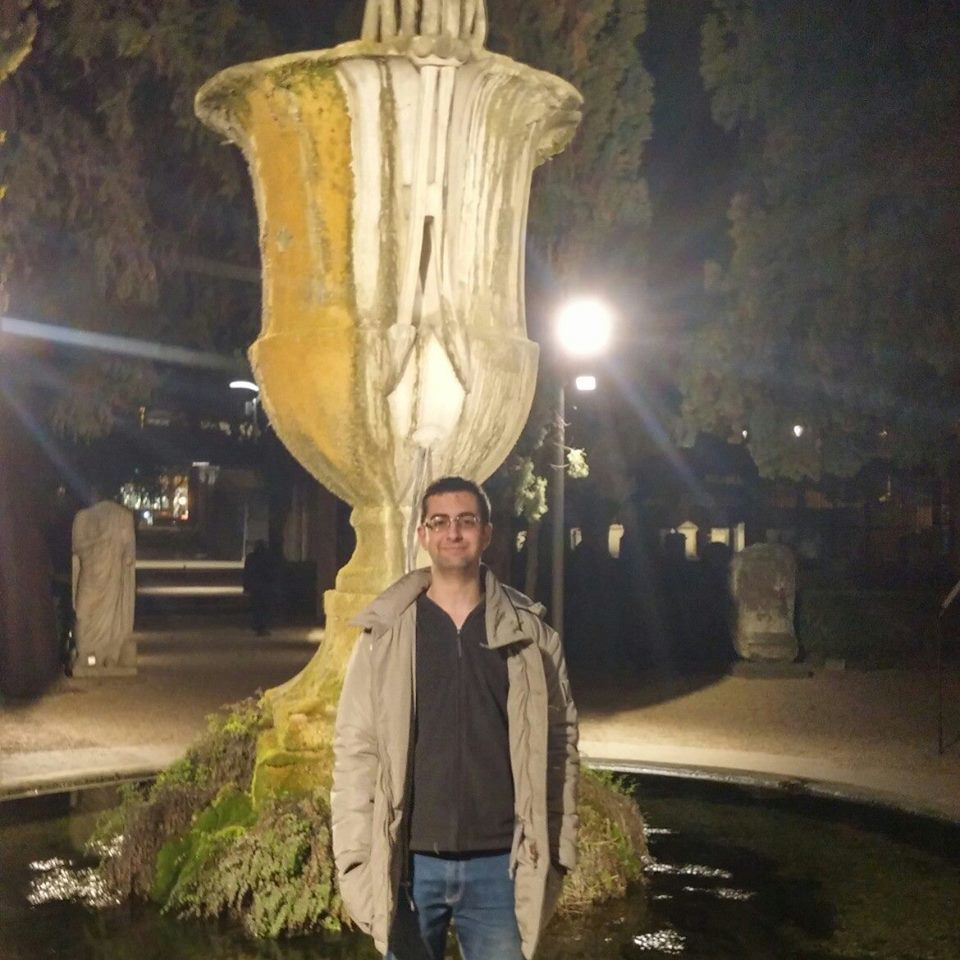 Studente morto a Valencia,forse suicidio