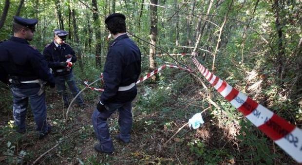 Femminicidio, nuovo drammatico caso di donna uccisa a Treviso