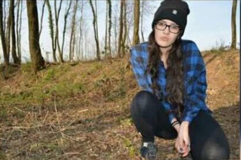 Omicidio stradale, prima condanna nel Salento: 7 anni