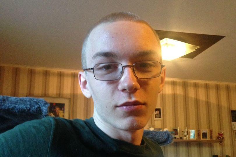 Germania: 19enne uccide un bambino e pubblica il video sul web
