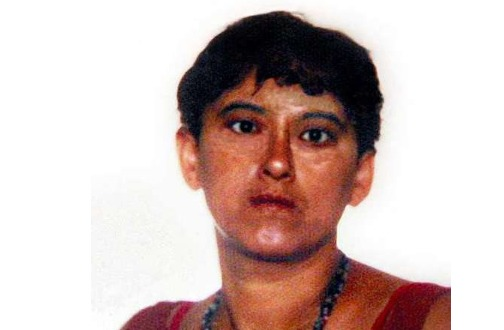 Pedofilia e omicidi, risarcimento record per il figlio di Matilde Sorrentino