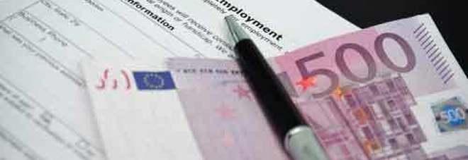 al via l 39 assegno di ricollocazione per disoccupati partite On assegno di poverta e bonus per disoccupati