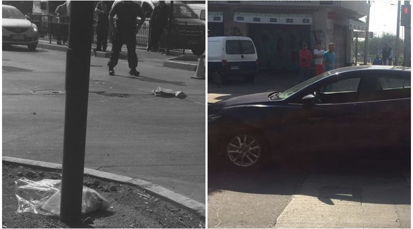 Colpo di pistola alla testa: ucciso il cognato di Vidal