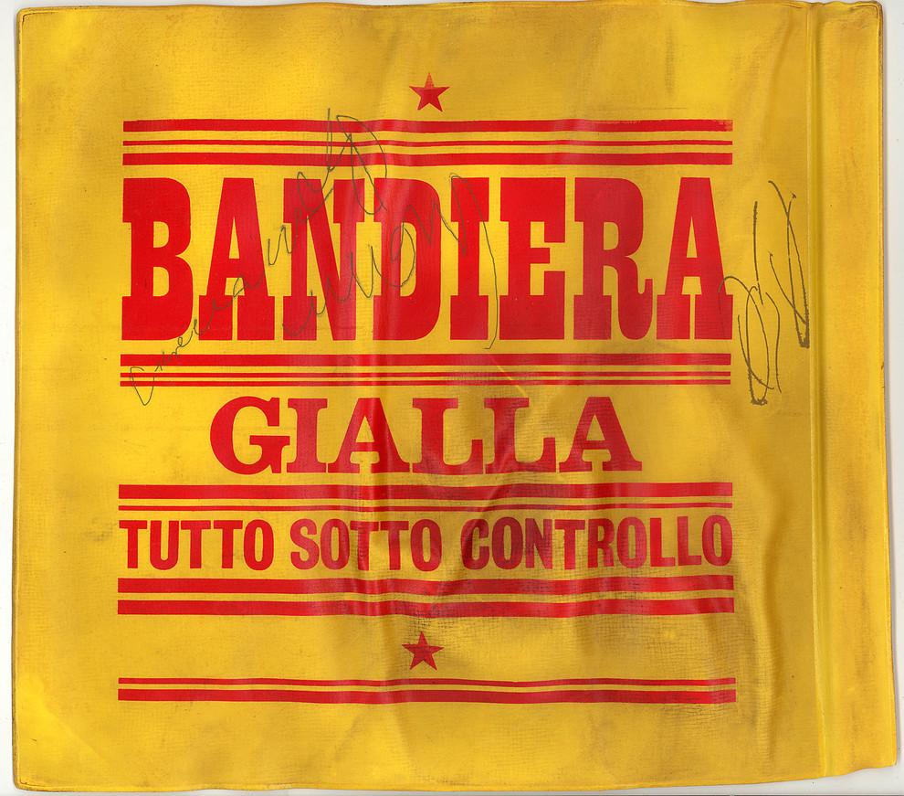 Raffaella Carrà su Gianni Boncompagni: