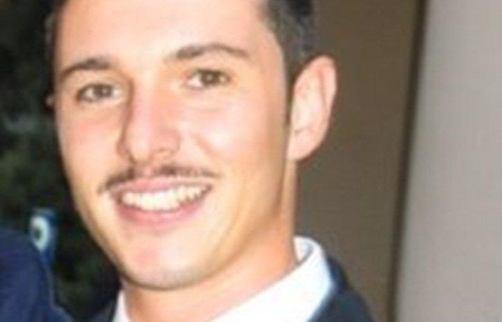 Santo Domingo, giovane italiano trovato morto
