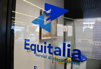 #Fisco: 21 milioni di italiani hanno debiti, la metà sotto mille euro