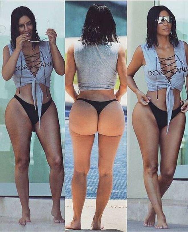 Rihanna and shakira sexy music video 2
