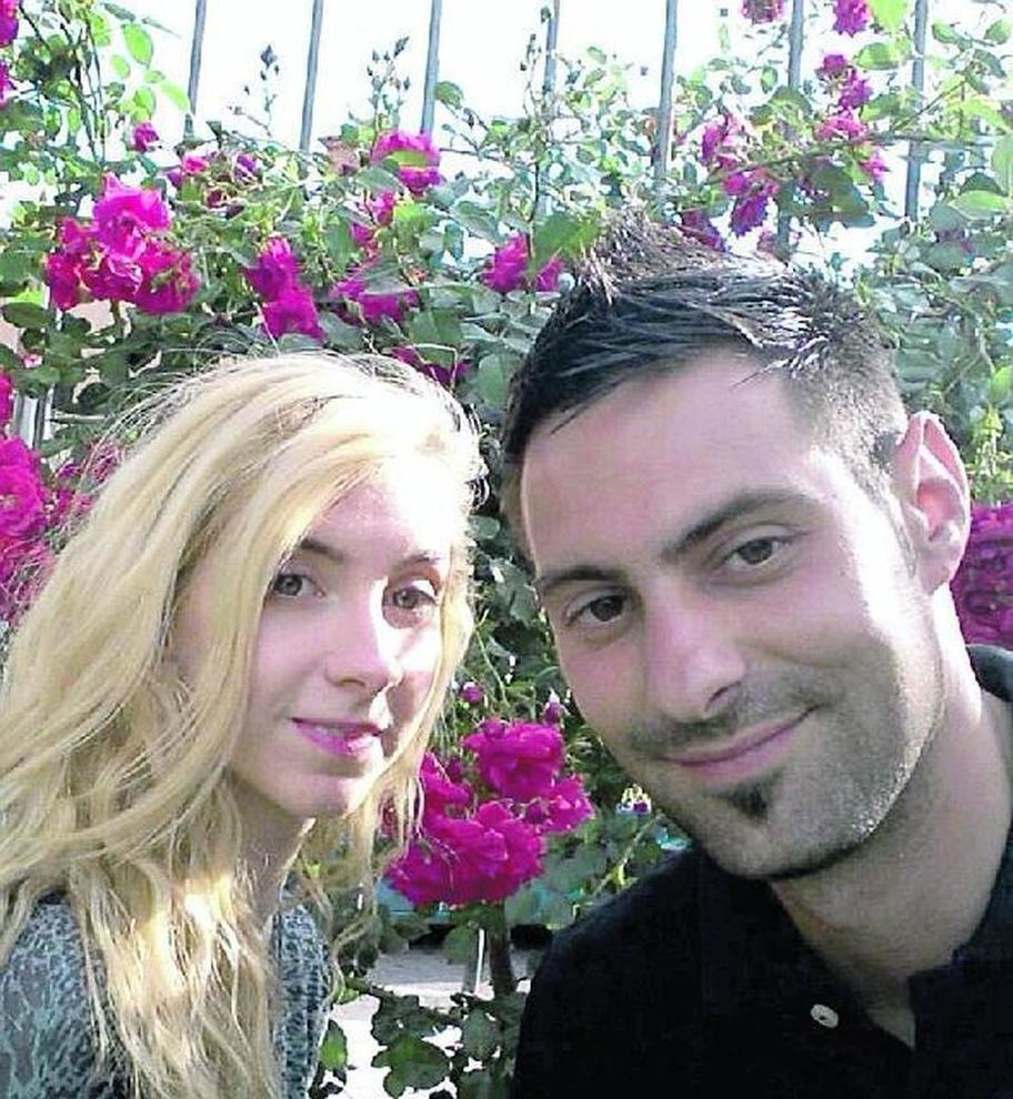 Uccise e bruciò ex: condanna a ergastolo