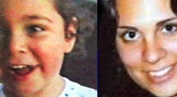 Scomparsa Angela Celentano i genitori sperano nella pista messicana