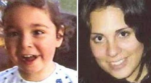 Angela Celentano: trovata Celeste, non è la bambina scomparsa
