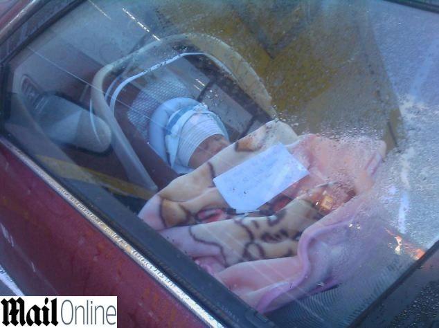 Tragedia a Torino: neonato abbandonato per strada muore in ospedale