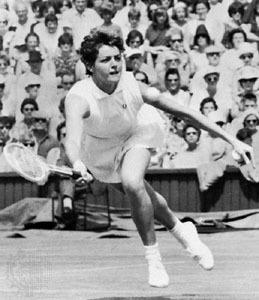 Gay tennis sesso