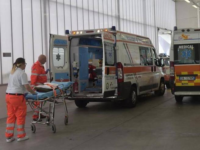 Otite curata con omeopatia, muore a 7 anni: indagherà Pm Urbino
