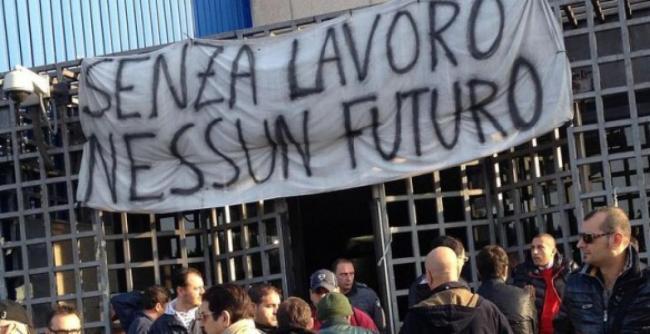 Cervelli in fuga, in 800mila lasciano l'Italia per trovare lavoro