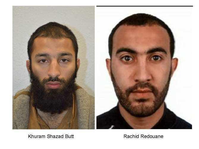 Londra: la Polizia continua con arresti e perquisizioni per l'attentato