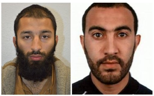 ATTACCHI A LONDRA/ Identificati due degli attentatori del London Bridge (ultime notizie)