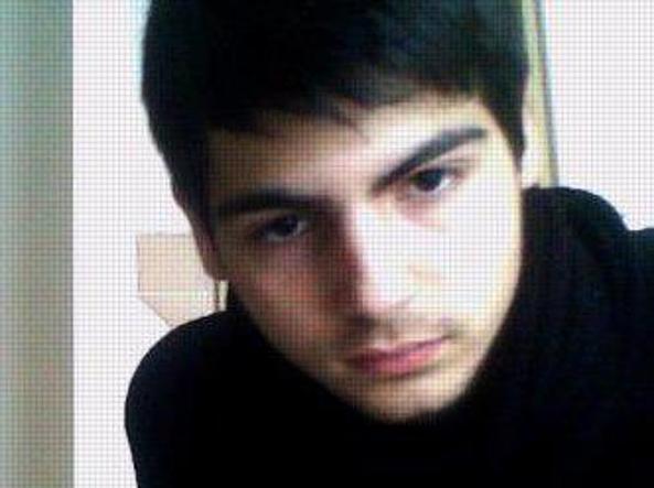 Londra, giovane italiano ucciso a coltellate