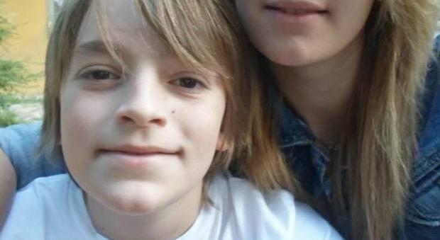 Santorso, 15enne muore al pronto soccorso: cause sconosciute