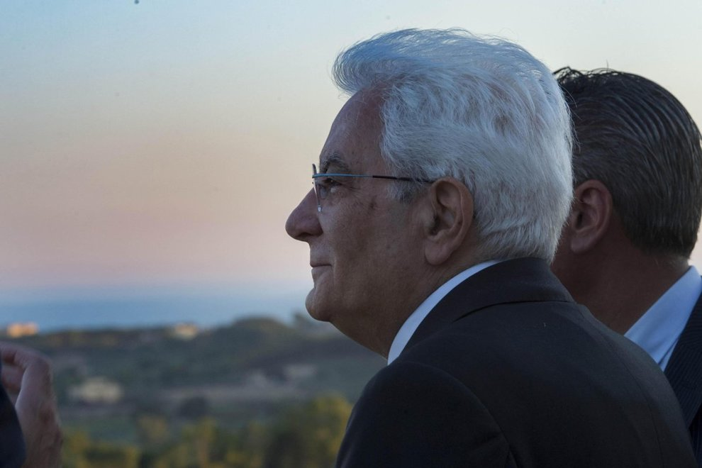 Nuovo attacco di Renzi a Letta: sacrosanto sostituirlo, ero fermo