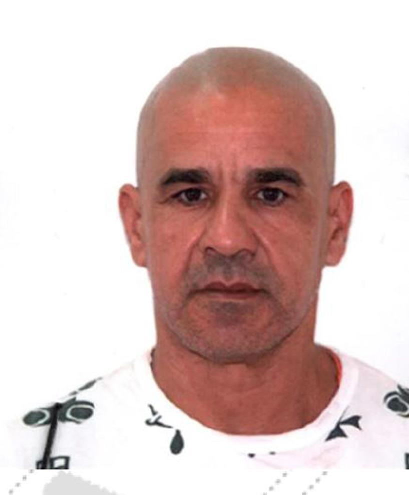Espulso algerino, minacciava una strage