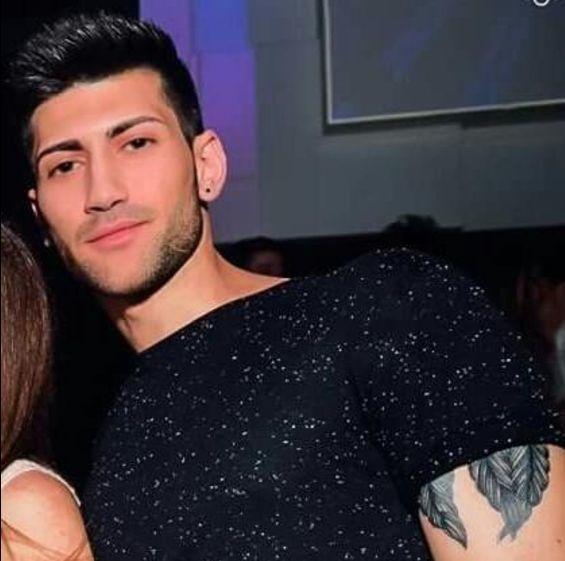 Mio figlio pestato in discoteca, quel ragazzo voleva ucciderlo