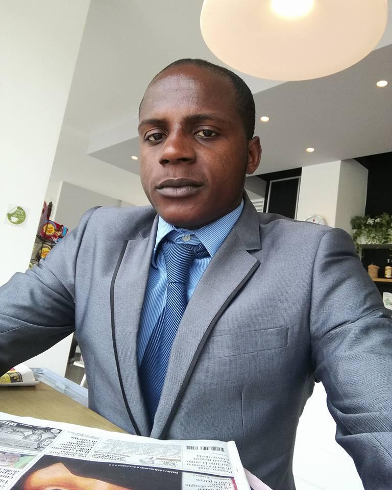 Stupri. Confermato il fermo per Butungu, giudice si riserva su misura
