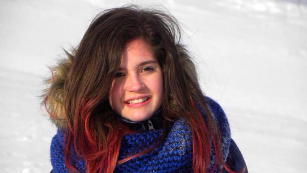 Studentessa di Crevacuore scomparsa da casa, i carabinieri lanciano l'allarme