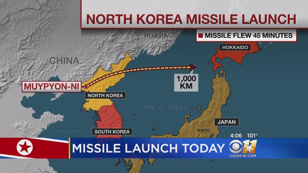 Corea Nord, Onu approva nuove sanzioni