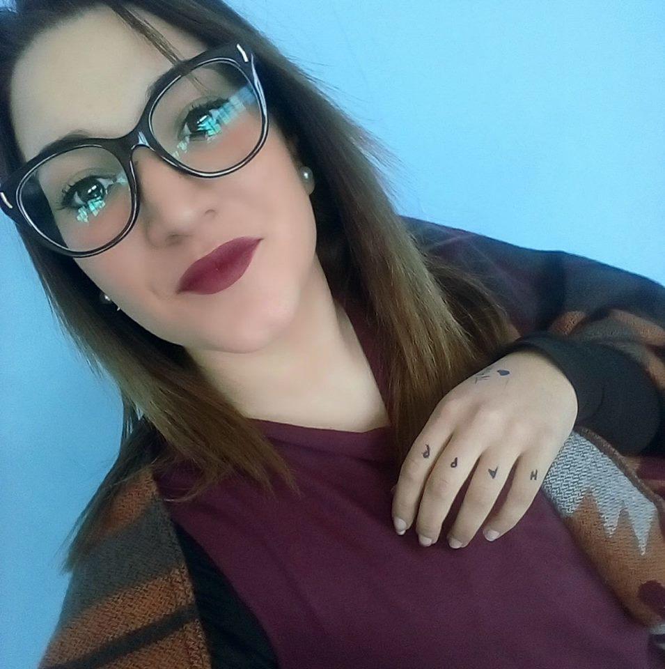 Lecce. Paura per Noemi: la 16enne è scomparsa da sei giorni senza portare nulla con sé
