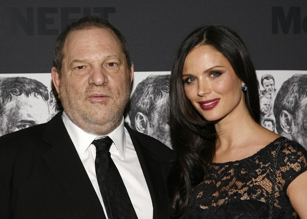 "Anche Cara Delevingne accusa Harvey Weinstein: ""Ero terrorizzata"""
