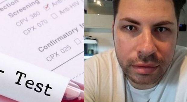 Roma, contagiò ragazze con virus Hiv: pm chiede ergastolo per l'untore