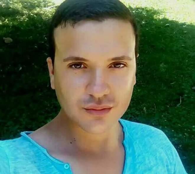Trovato morto il ragazzo scomparso a Lecce: Daniele accoltellato al petto