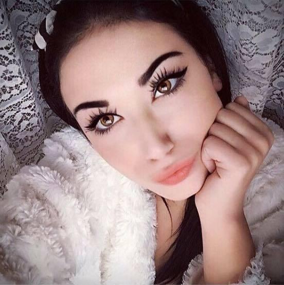 Portoferraio, Raffaella Turco morta a 17 anni in incidente: auto fuori strada