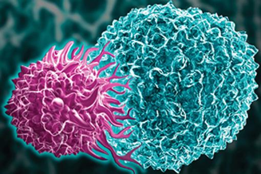 Tumori: nuova terapia genica