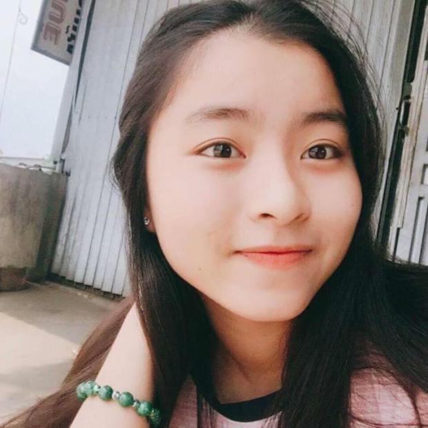 Quattordicenne muore folgorata a causa del cavo dell'iPhone