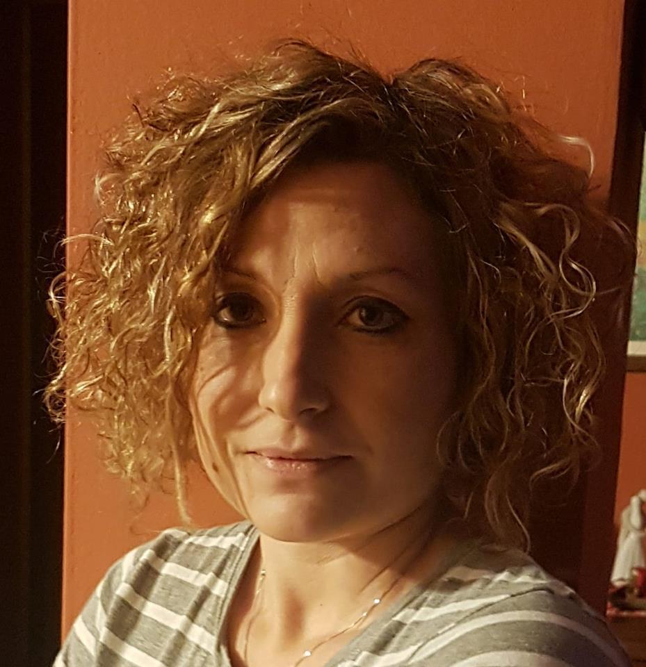 Ikea licenzia una madre, mobilitazione dei lavoratori