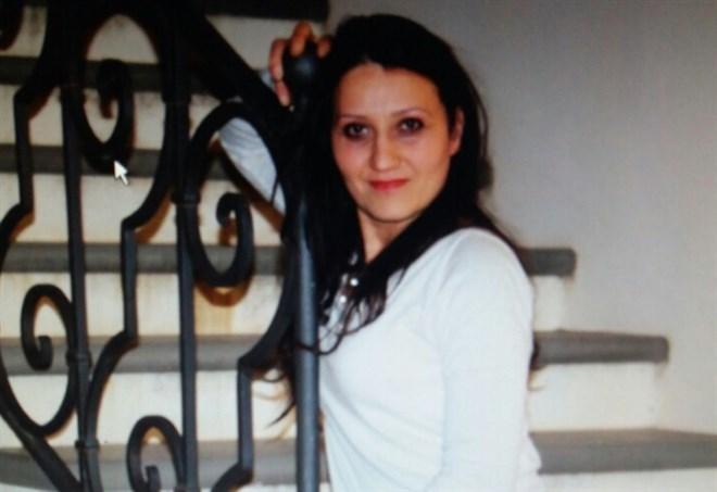 Crotone: Al via il processo per la morte di Antonella Lettieri